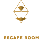 Logo Escape Room Roma Cronos